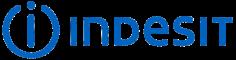 Indesit_logo_logotype