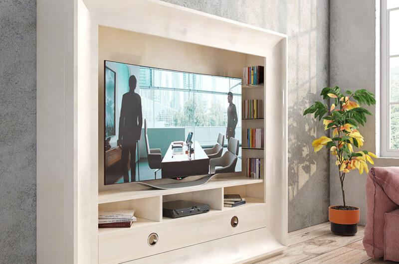 MUEBLE TV II15