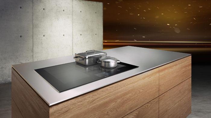 12812056_placas-de-cocina-siemens