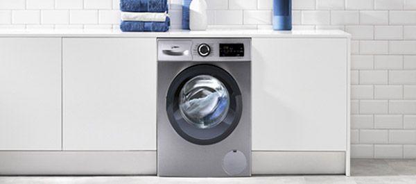 13100856_lavadoras-balay