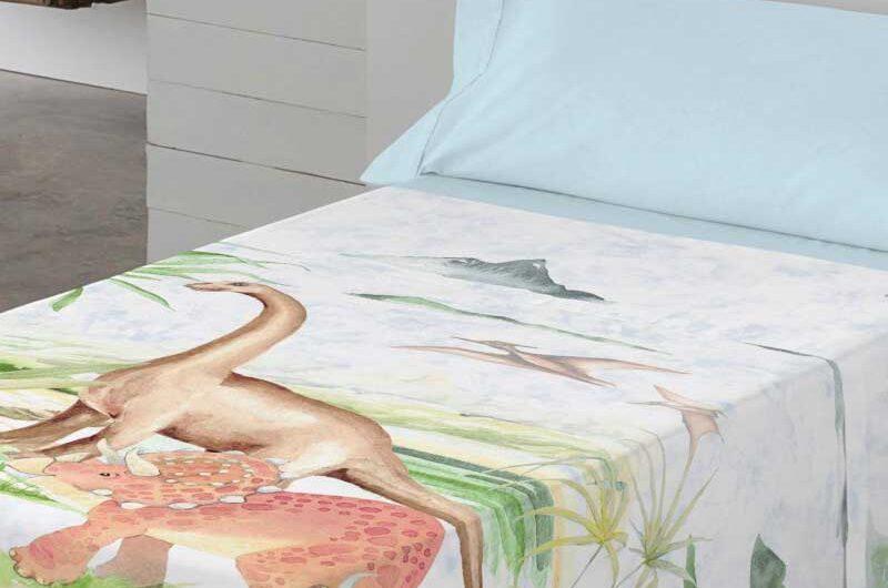 200327100238_juego-de-sabanas-dinosaure-naturals