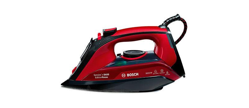 Bosch-TDA503001P