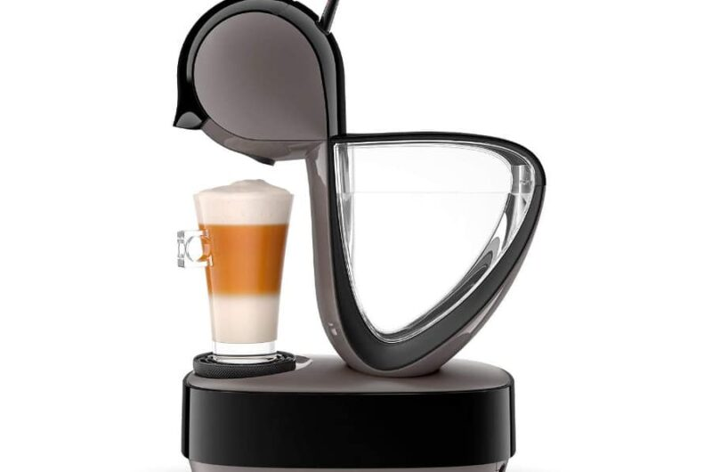 Cafetera-Dolce-Gusto-Infinissima-negro