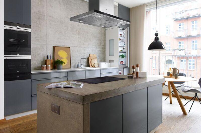 MCMI02365482_Siemens_Brand_Kitchen_Inspiration_03_16_9