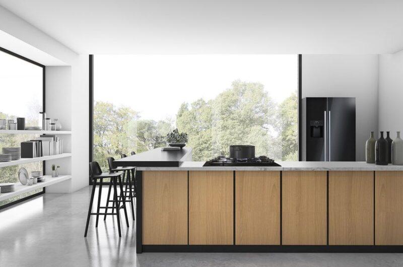 MCMI02365494_Siemens_Brand_Kitchen_Inspiration_09_16_9