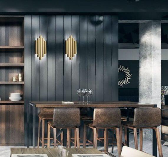 aplique-oro-robin-acb-iluminacion-electricidad-aranda-lamparas-almeria-led-570x570