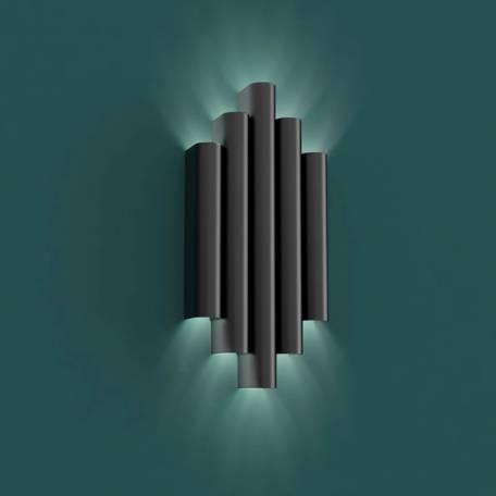 aplique-robin-led-metal-acb