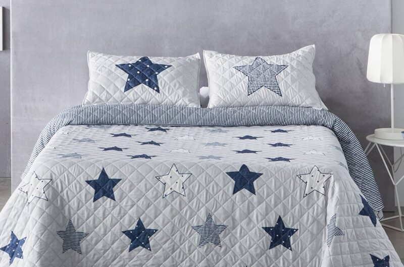 barcelo_colcha_bouti_star_textilx1200