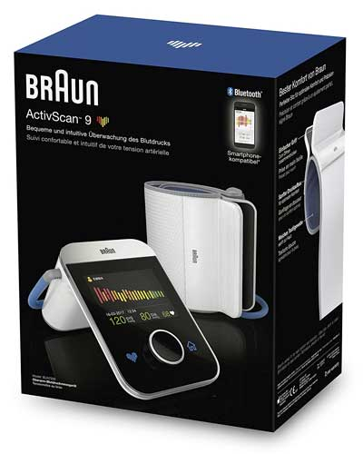 braun-activscan-9-01