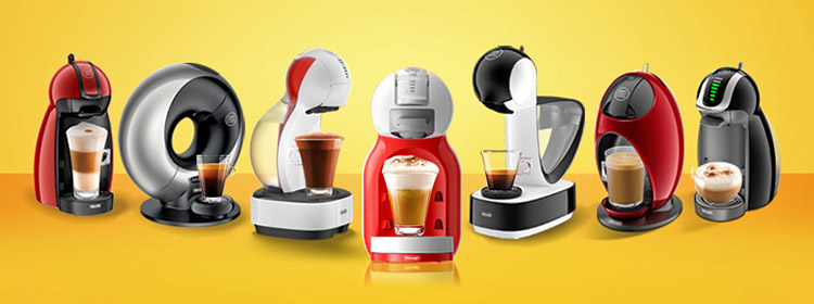 cafeteras-dolce-gusto-capsulas