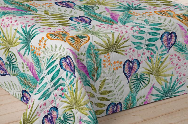 cobertor-naturals-tropik (1)
