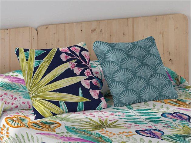 cobertor-naturals-tropik