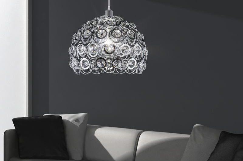 lampara-colgante-cristal-meralda-10621_7048878_28080637