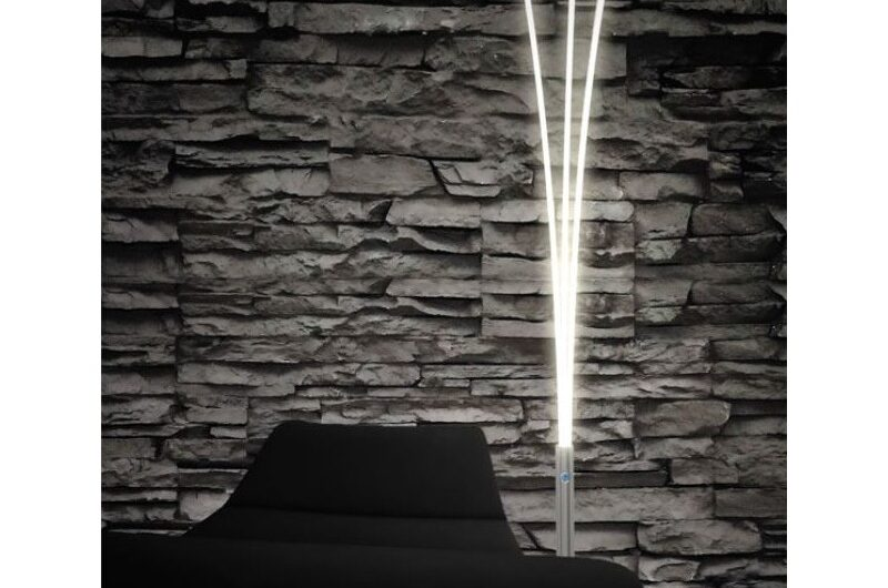 lampara-de-pie-led-elaz-18w