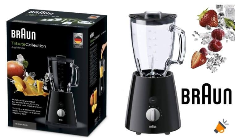 oferta-Braun-JB3060BK-Batidora-de-vaso-barata