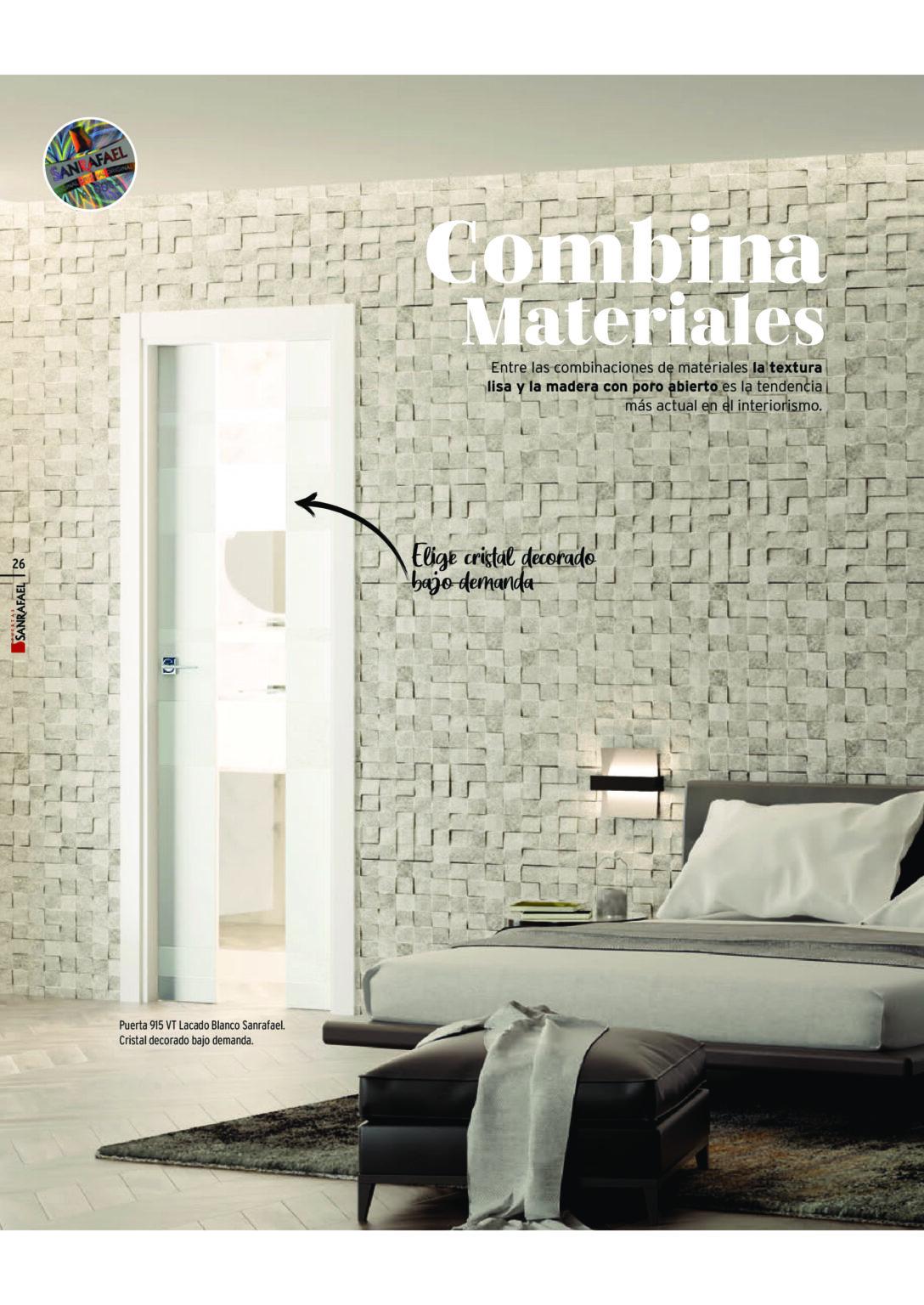 Puerta-915-VT-Lacado-Blanco-SanRafael-Cristal-Decorado-Bajo-demanda