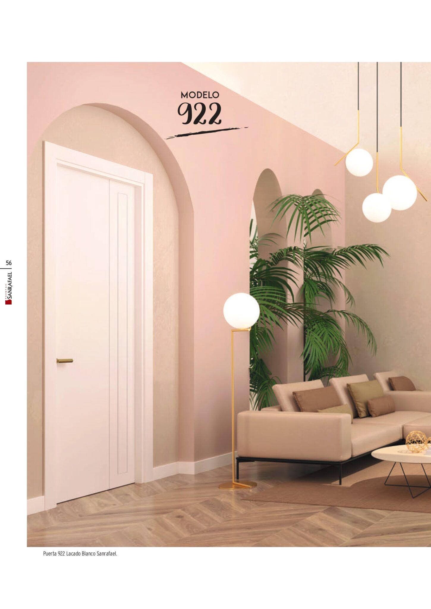Puerta 922 Lacado Blanco Sanrafael._page-0001