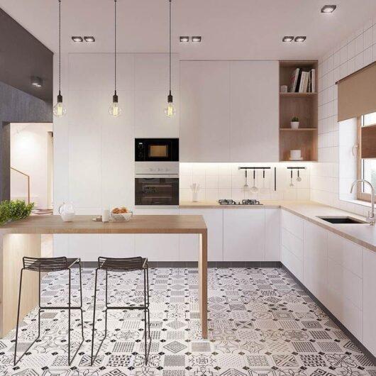 cocina-de-estilo-nordico-2332037