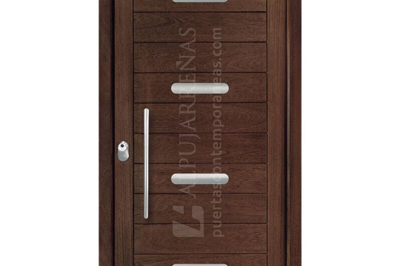 puertas-3000-1-madera-contemporaneas-modernas-alpujarra-