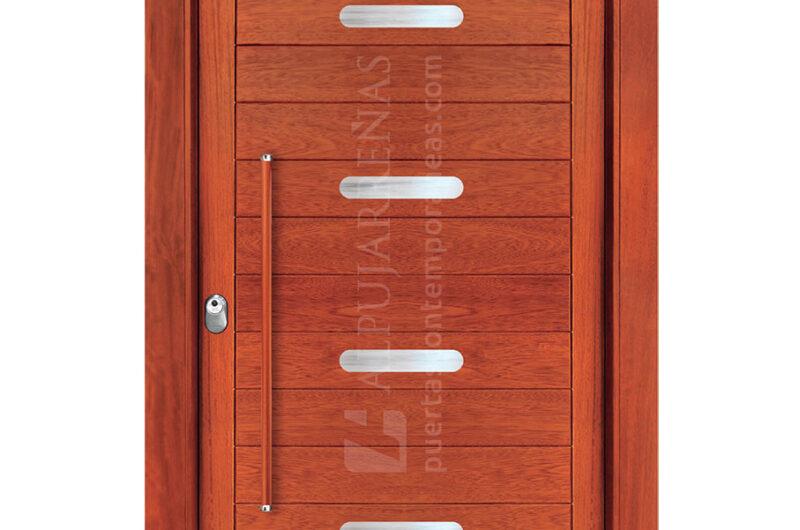 puertas-3000-3-madera-contemporaneas-modernas-alpujarra-
