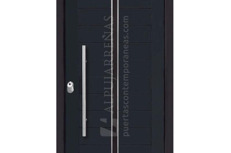 puertas-3030-3-madera-contemporaneas-modernas-alpujarra-