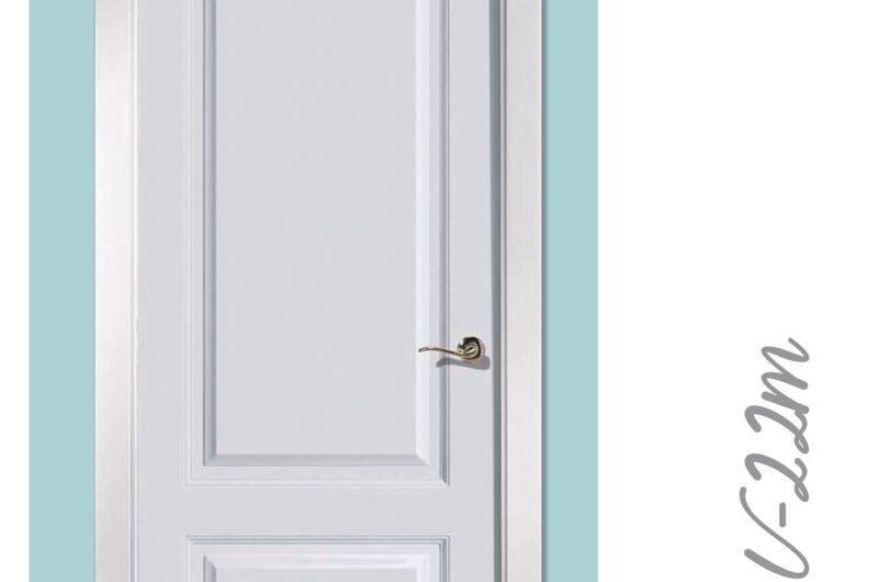 Puerta-MODELO-UM-modelo-22m
