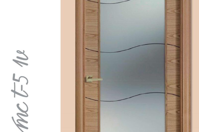 Puerta-MODELO-VMC-T-5-1V