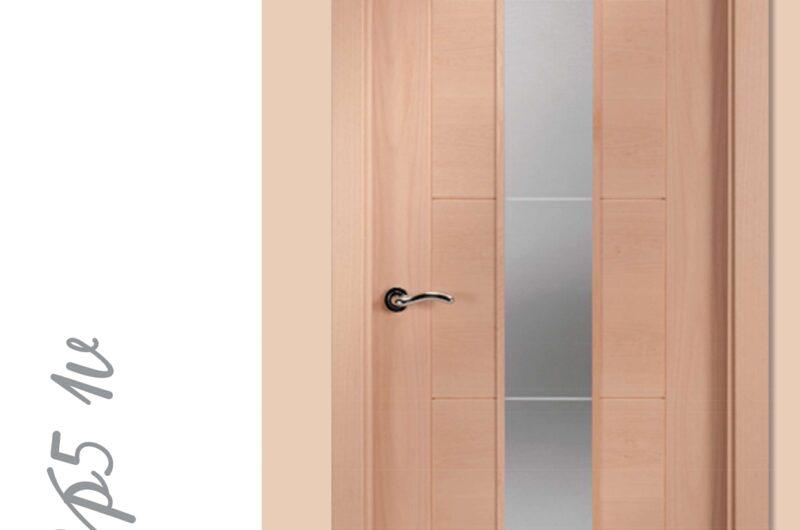 Puerta-MODELO-VP5-1V