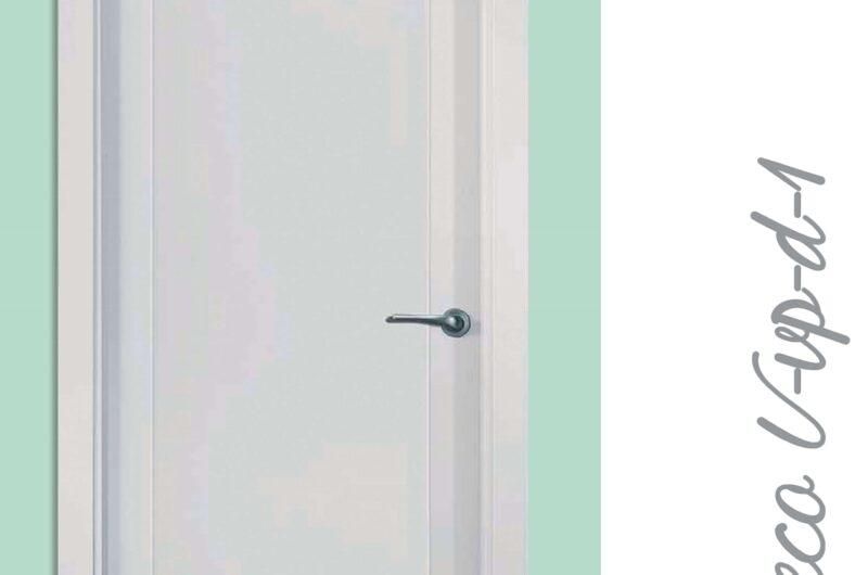 Puerta-Modelo-Eco-U-VP-D-1