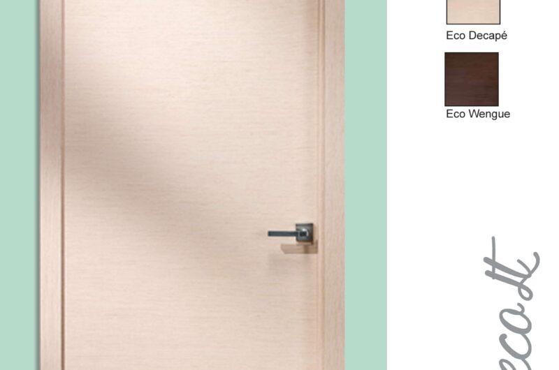Puerta-Modelo-EcoLT