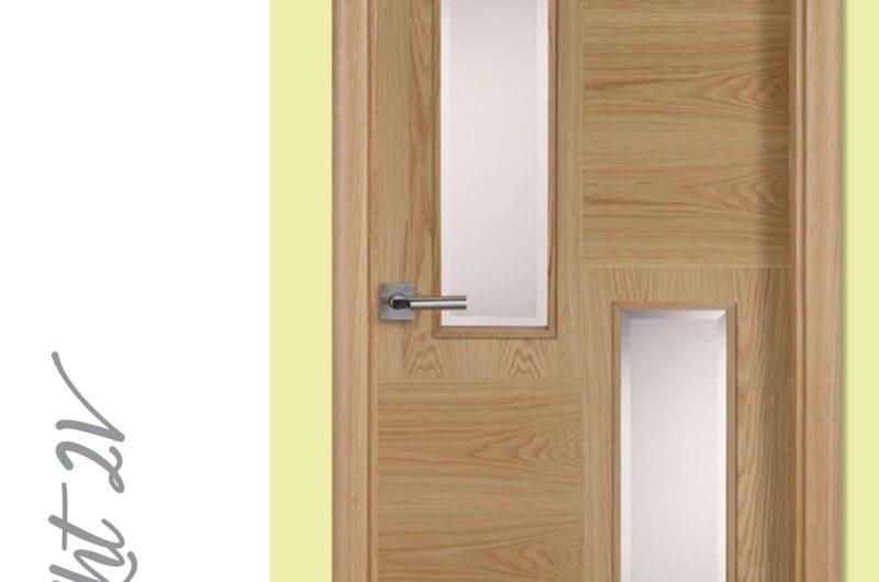 Puerta-SERIE-LHT-2V1