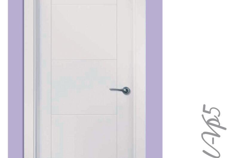 Puertas-Modelo-U-VP5