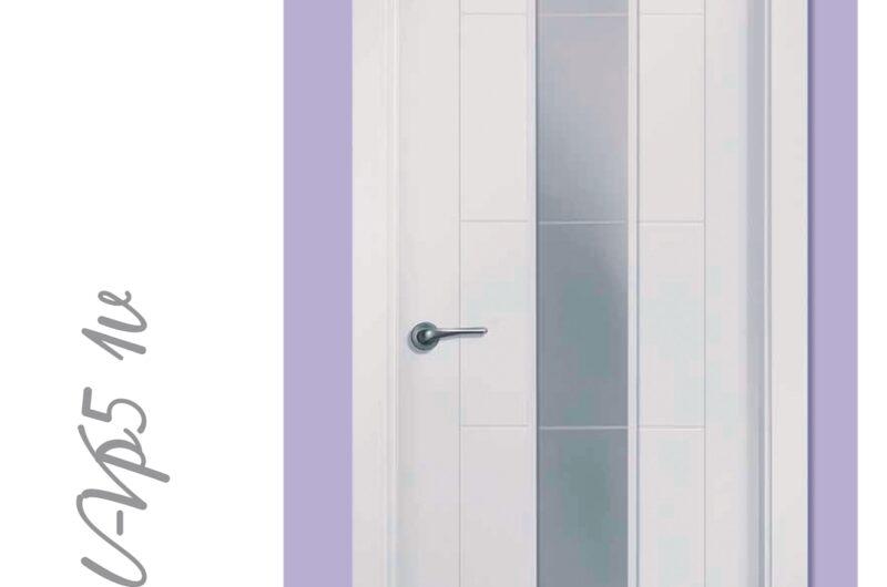 Puertas-Serie-U-VP5-1V